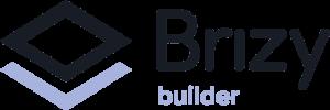 Brizy Builder Logo
