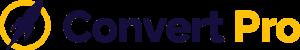 Convert Pro Logo 01